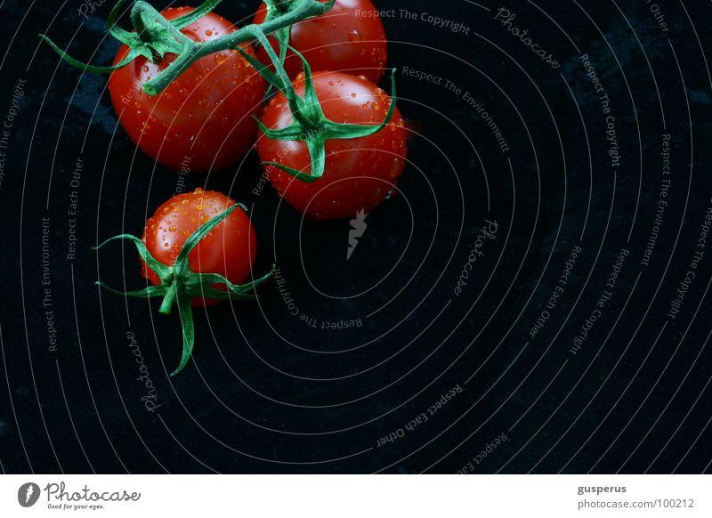 {tomato} frisch knackig saftig lecker Geschmackssinn Ernährung Ketchup Gemüse Tomate aromatisch ich versteh was davon sag was sonnenreife fresh flavor flavour
