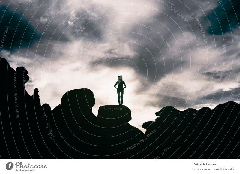 Emotional Landscape Lifestyle elegant Stil schön Leben Wohlgefühl Sinnesorgane Erholung ruhig Meditation Freizeit & Hobby Ausflug Abenteuer Ferne Freiheit