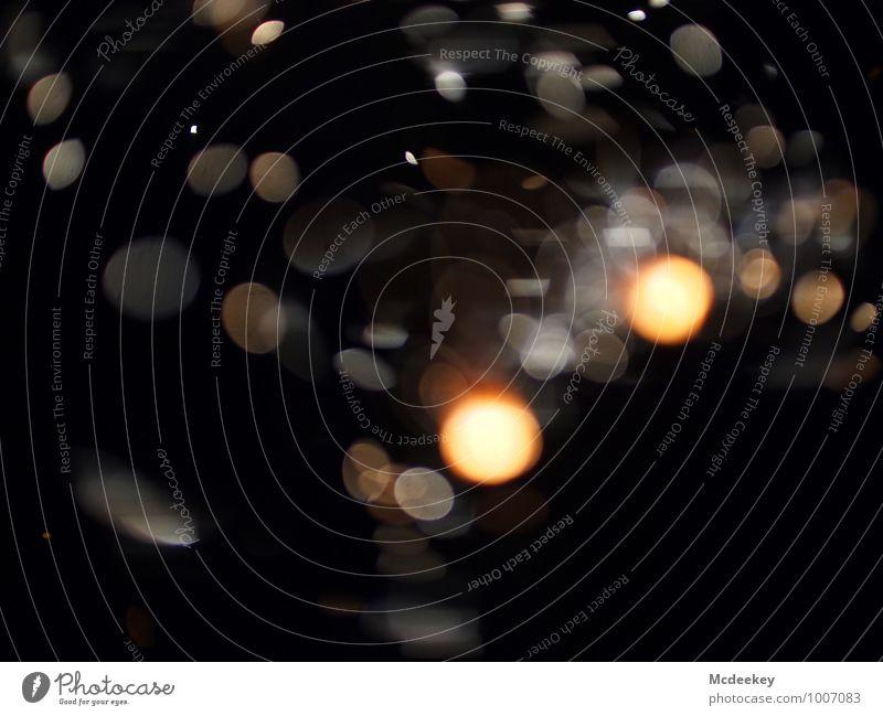 Funkenalarm 7 Wunderkerze leuchten authentisch dunkel gigantisch Billig heiß hell trendy braun gelb grau orange schwarz weiß sprühen Feuerwerk kreisrund Kreis