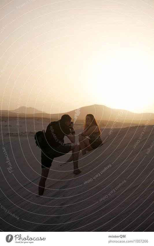 Behind the Lense III Sommer Sonne Wärme Idylle ästhetisch Abenteuer Romantik festhalten Sommerurlaub Theaterschauspiel abgelegen Arbeitsplatz Fotograf Fotografieren Photo-Shooting Urlaubsfoto