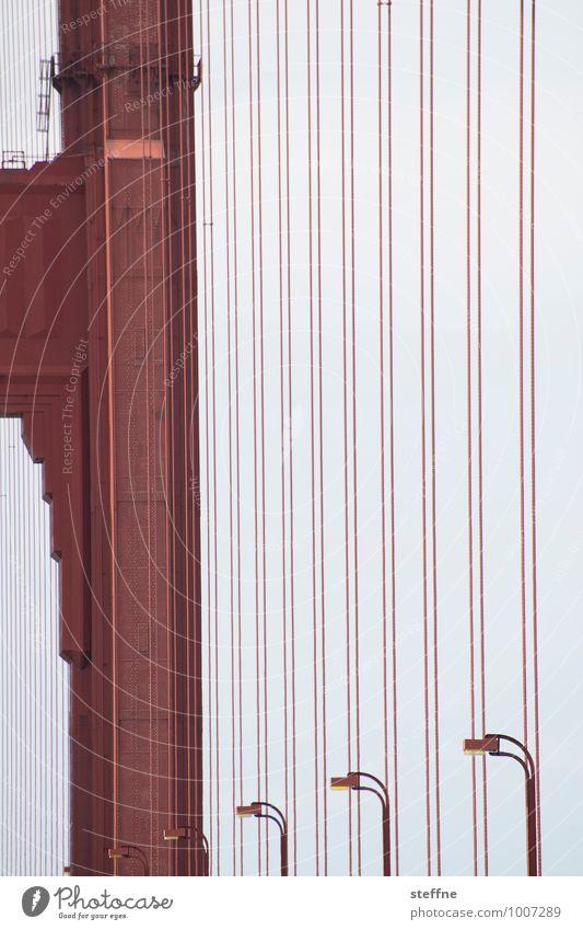 Around the World: San Francisco around the world Ferien & Urlaub & Reisen Reisefotografie entdecken Tourismus USA Golden Gate Bridge