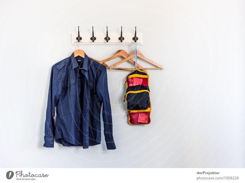 Kleine Auswahl Ferien & Urlaub & Reisen Tourismus Expedition Mode Bekleidung Arbeitsbekleidung Hemd ästhetisch sportlich authentisch Billig hässlich Gefühle
