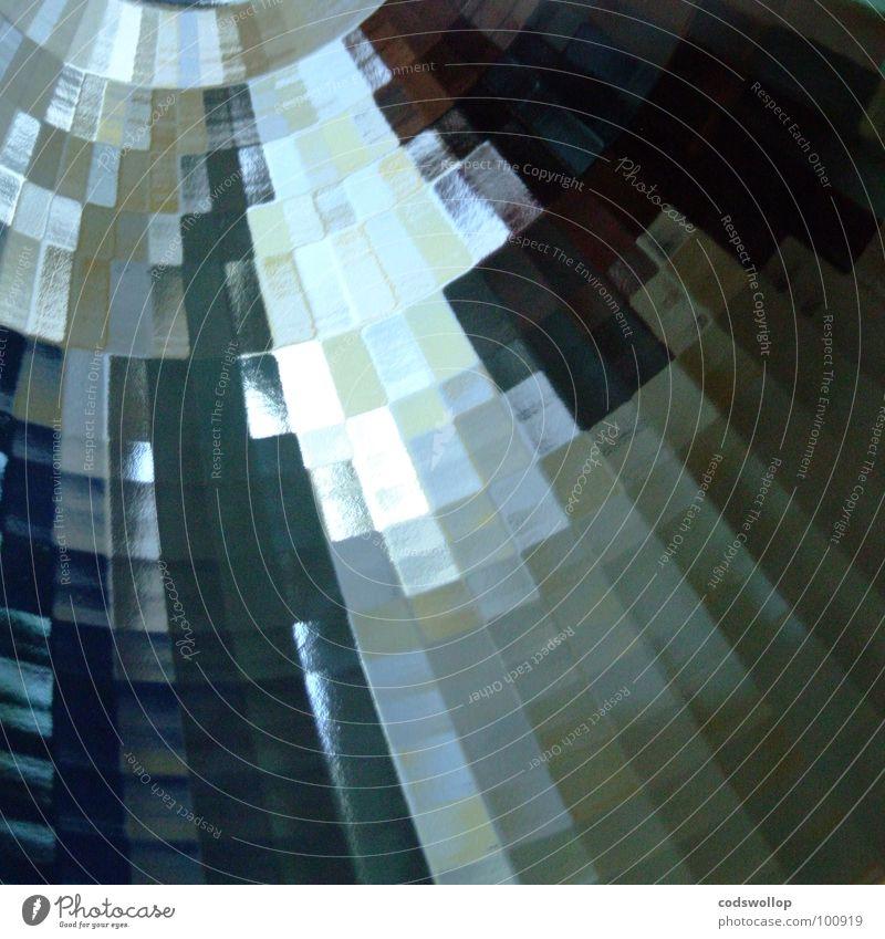 strahlenbündel Lampe Technik & Technologie Wissenschaften Rechteck Lichtbrechung Lichtstrahl Elektrisches Gerät