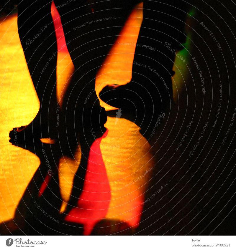 Tanzstunde VII Party Feste & Feiern Tanzen Disco Club Tanzschule
