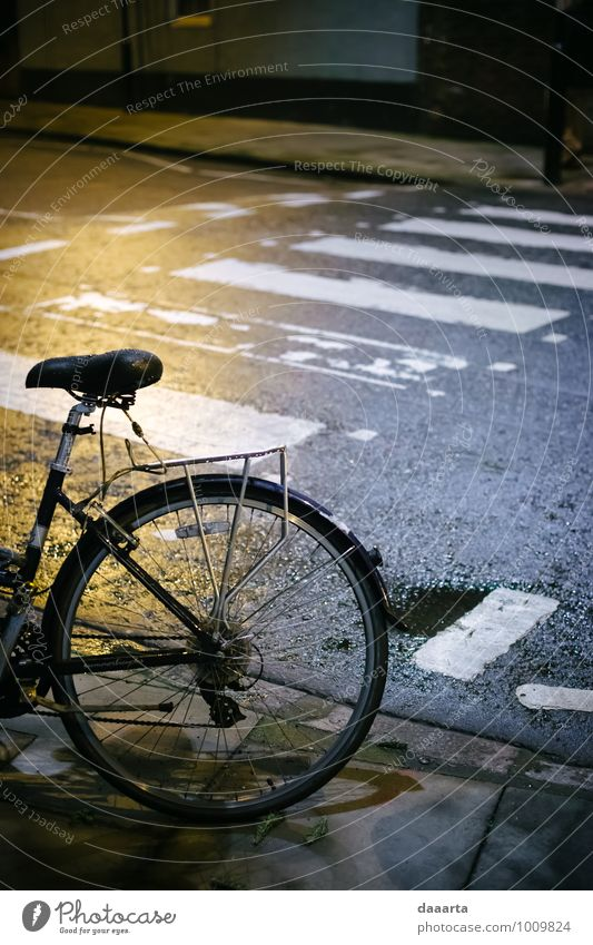 Freude Straße Leben Lifestyle Stil Spielen Freiheit Stimmung Tourismus wild Freizeit & Hobby Fahrrad Kraft Ausflug Fröhlichkeit einzigartig