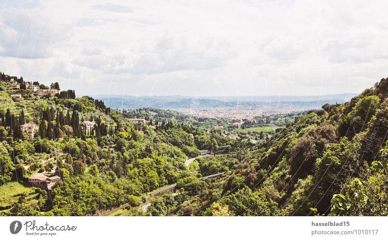 ARKADIEN Ferien & Urlaub & Reisen Pflanze Sommer Erholung ruhig Freude Ferne Berge u. Gebirge Liebe Glück Freiheit Lifestyle Zufriedenheit Tourismus wandern Ausflug