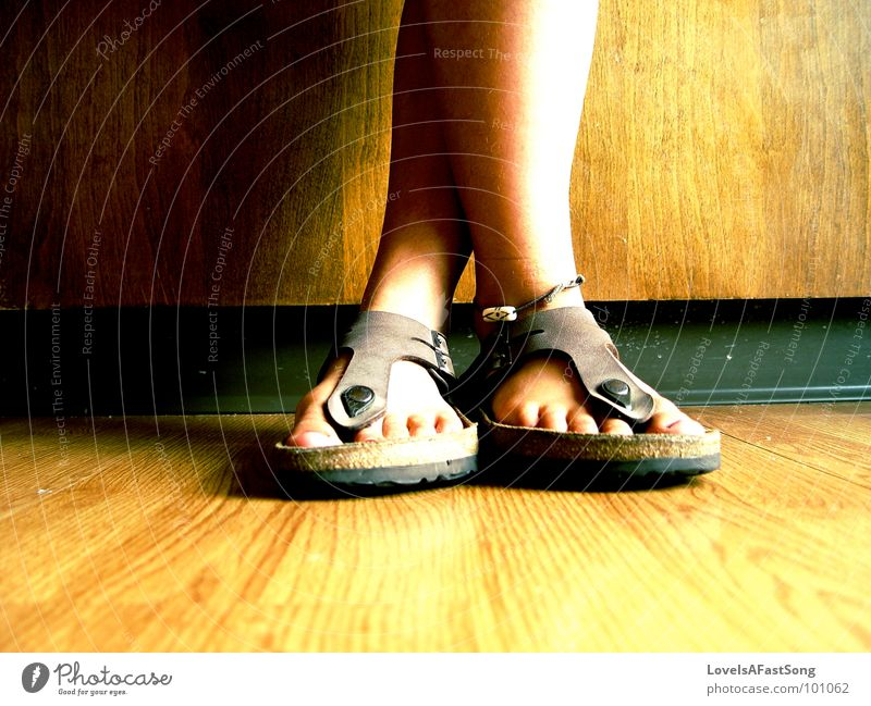 timid shoes Küche Holzmehl Schneidersitz