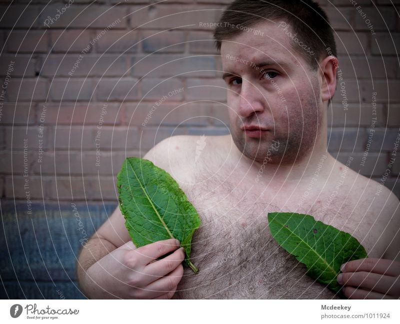 natural nipple pasties Mensch Jugendliche grün Hand Erotik Junger Mann 18-30 Jahre schwarz Erwachsene Gesicht Auge Mauer grau Haare & Frisuren braun Kopf
