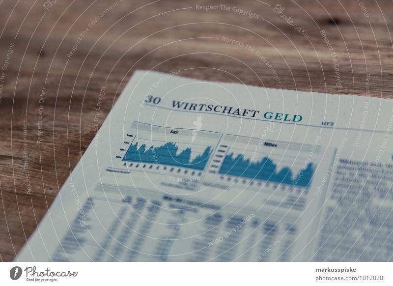 aktienchart Glück Denken Gesundheitswesen Lifestyle Energiewirtschaft Business Wachstum Büro Erfolg beobachten bedrohlich Güterverkehr & Logistik Geld
