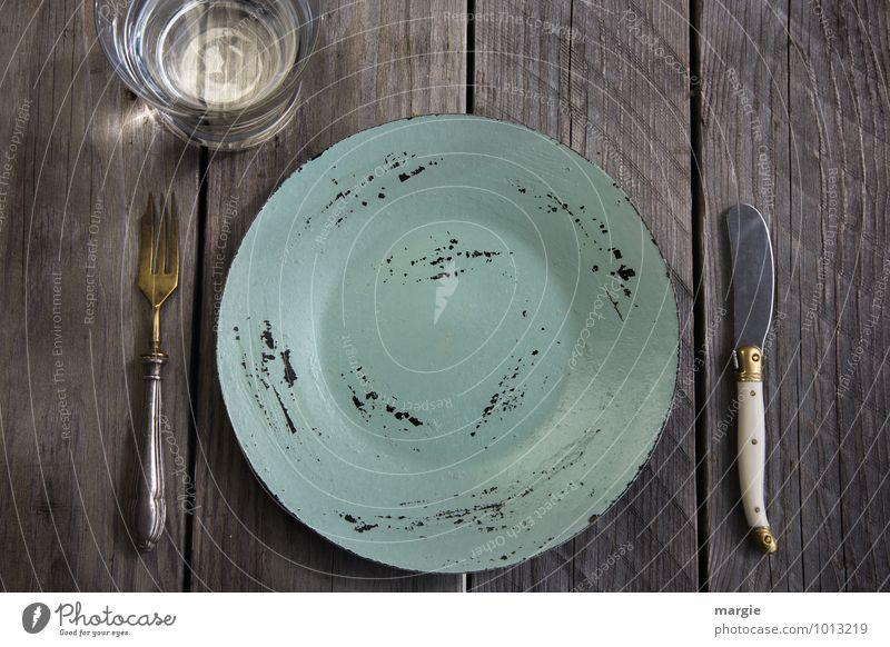 Fastenzeit grün Wasser Holz Gesundheit Essen Gesundheitswesen Glas Trinkwasser Ernährung Getränk Tisch Wellness dünn Wohlgefühl Geschirr Frühstück