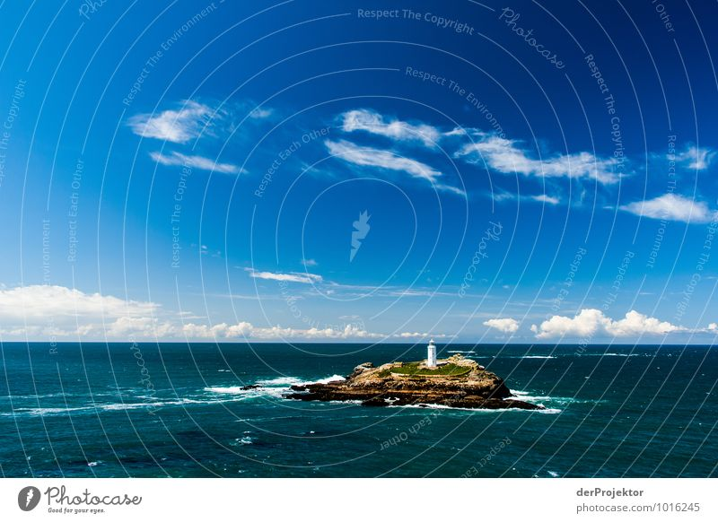 Das wäre jetzt schön...statt Büro Natur Ferien & Urlaub & Reisen Pflanze Meer Landschaft Tier Ferne Umwelt Frühling Küste Freiheit Felsen Tourismus Wellen Insel Ausflug