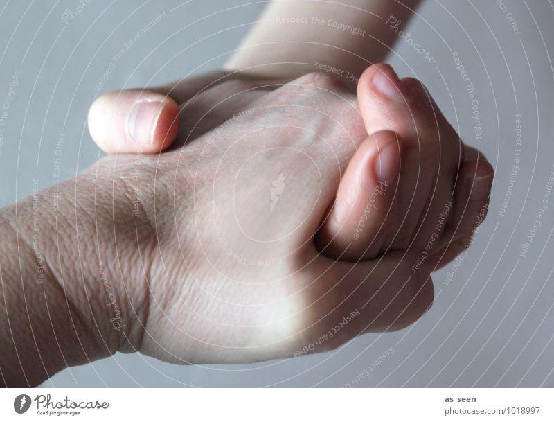 Vertrauen Familie & Verwandtschaft Freundschaft Paar Partner Kindheit Jugendliche Leben Hand Finger 2 Mensch 13-18 Jahre 18-30 Jahre Erwachsene 30-45 Jahre