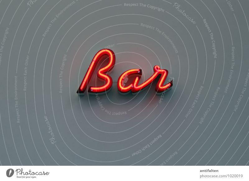 Bar II Lifestyle Freude Freizeit & Hobby Nachtleben Veranstaltung Cocktailbar ausgehen Feste & Feiern Flirten Essen trinken Valentinstag Geburtstag Stadt Mauer