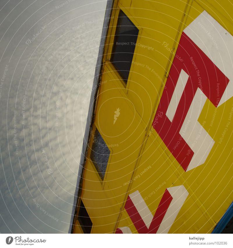 L.A. Wagen Wohnwagen Fenster Zirkuswagen Typographie Los Angeles Hollywood Glamour Show Kino Kasse Lampe Eingang Schilder & Markierungen Beverly Hills Amerika