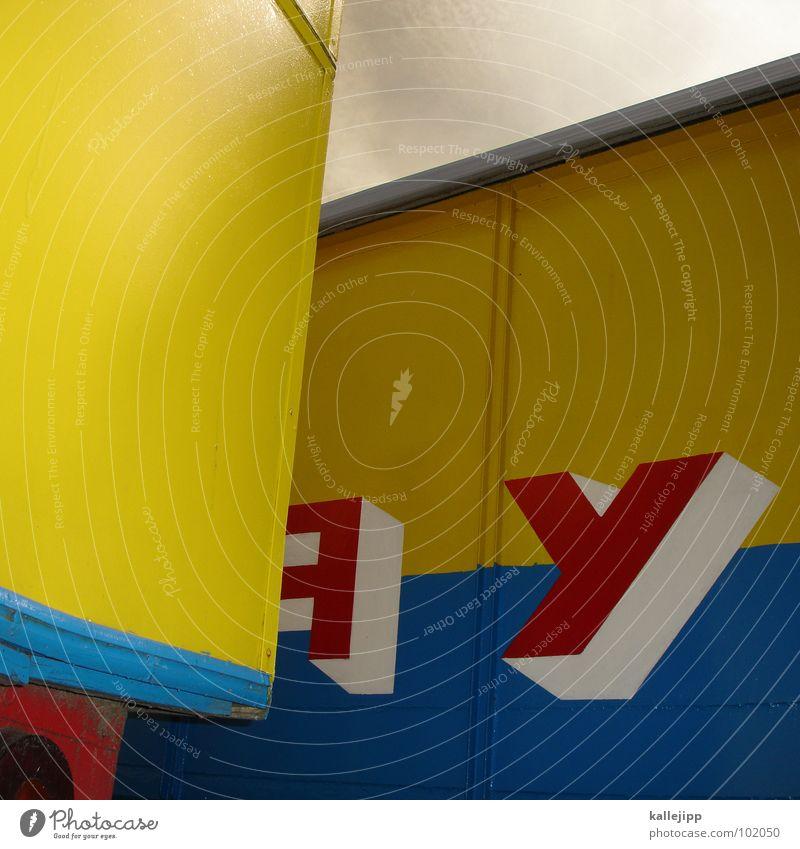 part-y-wagen Himmel Fenster Lampe Kunst Beleuchtung Schilder & Markierungen Kultur Show Filmindustrie Typographie Eingang Amerika Kino Clown Artist Zirkus