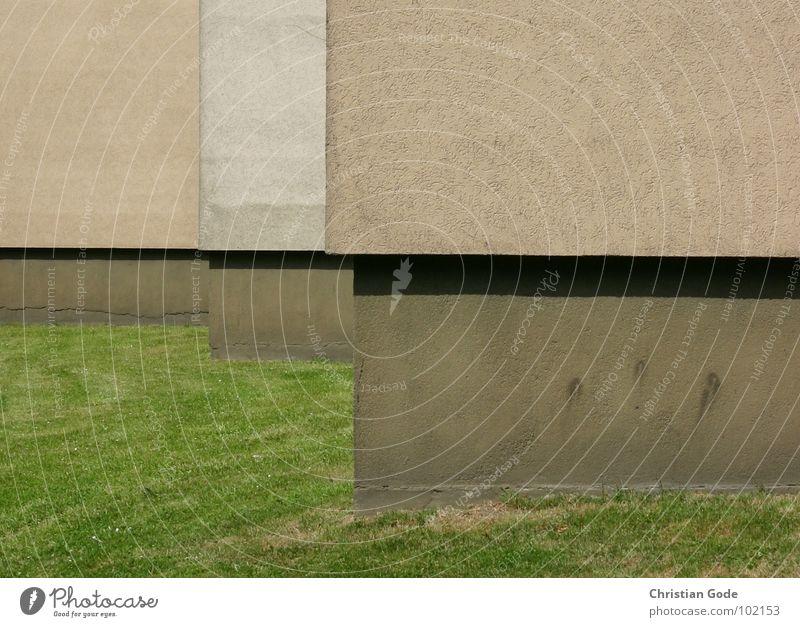 Horizont Herbst Raum Architektur Fragen wo