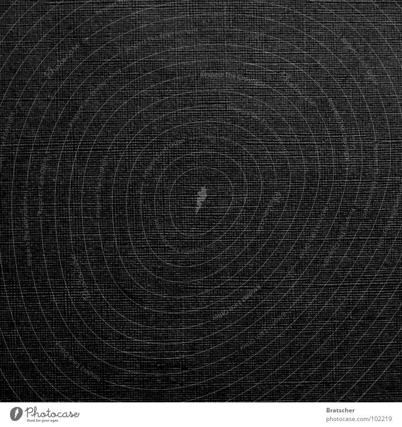 Noche alt schwarz Farbe dunkel Tod Linie Trauer trist Vergänglichkeit Stoff Material Mitternacht dunkelgrau