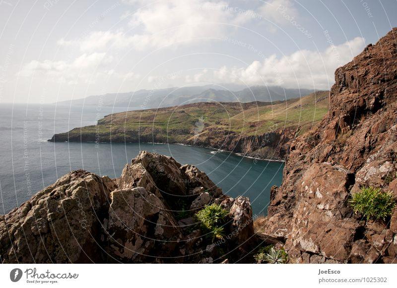 #1025302 Himmel Natur Ferien & Urlaub & Reisen Pflanze Sommer Meer Landschaft Wolken Berge u. Gebirge Freiheit außergewöhnlich Felsen Horizont Tourismus