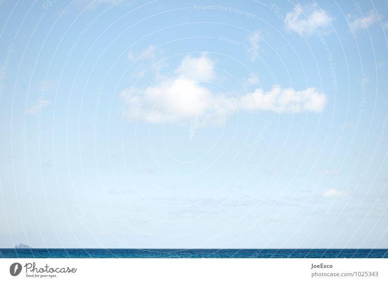 #1025343 Himmel Natur Ferien & Urlaub & Reisen Wasser Meer Wolken Ferne Umwelt Freiheit Horizont Zufriedenheit frisch Tourismus Insel Beginn Ausflug