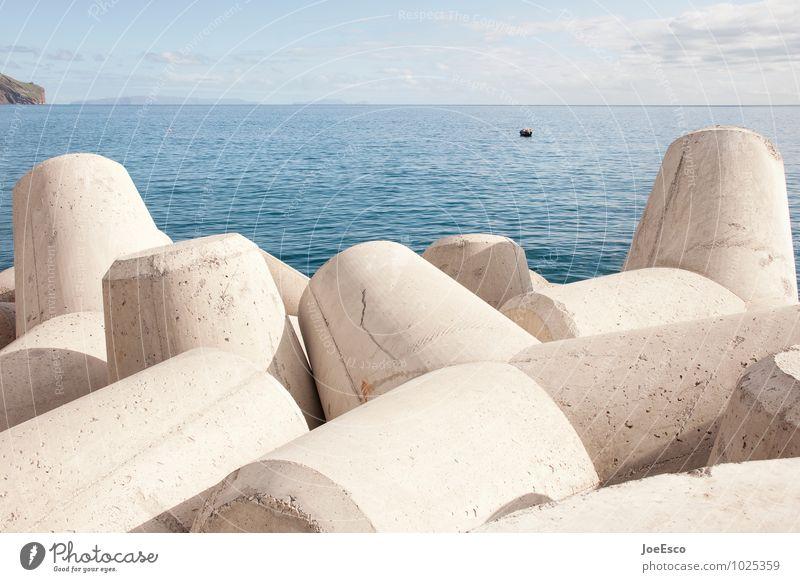 #1025359 Freizeit & Hobby Ferien & Urlaub & Reisen Tourismus Ausflug Abenteuer Ferne Freiheit Sommer Sommerurlaub Himmel Wolken Meer Insel beobachten entdecken