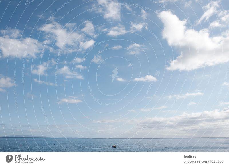 #1025360 Abenteuer Ferne Freiheit Sommer Sommerurlaub Meer Natur Himmel Wolken Horizont frei Optimismus Mut Gelassenheit ruhig Hoffnung Zufriedenheit entdecken