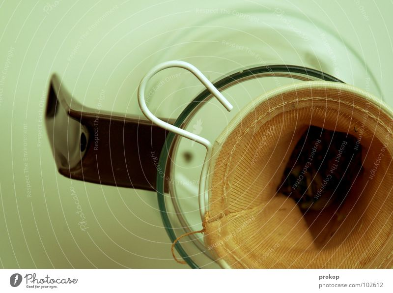 Phytotherapie Natur Wasser Ernährung Lebensmittel Wärme Getränk Kochen & Garen & Backen trinken Küche Netz Physik heiß Tee lecker Haushalt Kannen