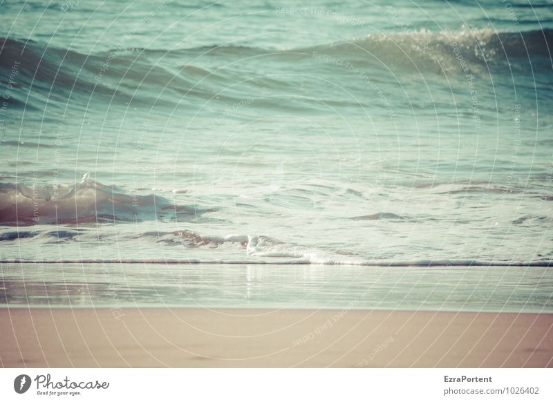 schwapp Wellness Leben harmonisch Erholung ruhig Meditation Schwimmen & Baden Ferien & Urlaub & Reisen Tourismus Ausflug Sommer Sommerurlaub Sonne Strand Meer