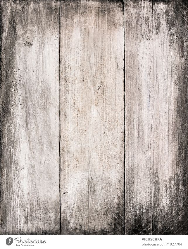 holzbretter hintergrund grau von vicuschka ein. Black Bedroom Furniture Sets. Home Design Ideas