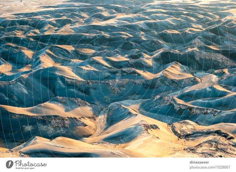 Aschedrohnen Tourismus Ausflug Berge u. Gebirge Natur Landschaft Erde Himmel Wolken Park Vulkan einzigartig Zigarettenasche Düne driften Hintergrund: Muster