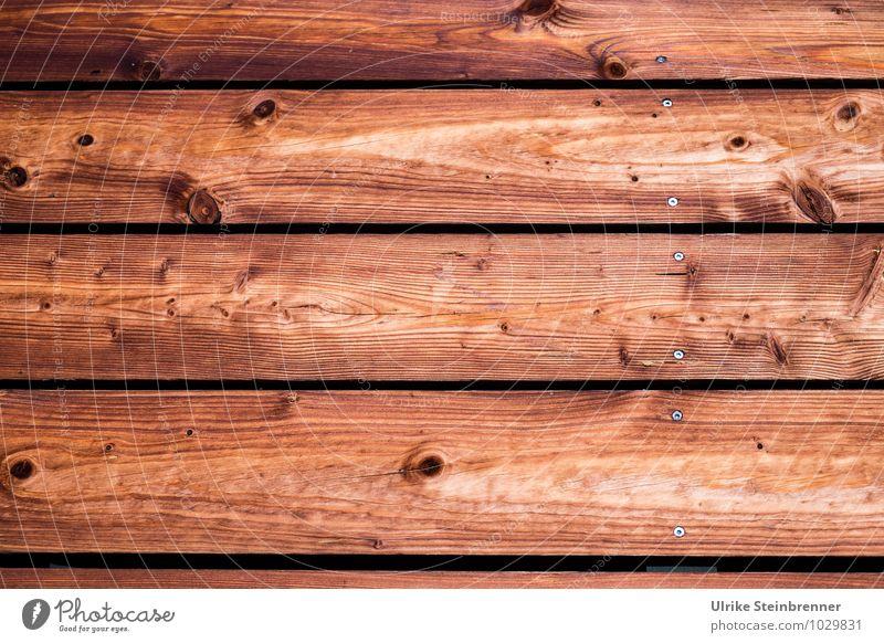 Langlebig | und nachwachsend II Natur Baum Haus Wärme Wand natürlich Gebäude Mauer Holz braun Fassade Holzbrett Material nachhaltig ökologisch atmen