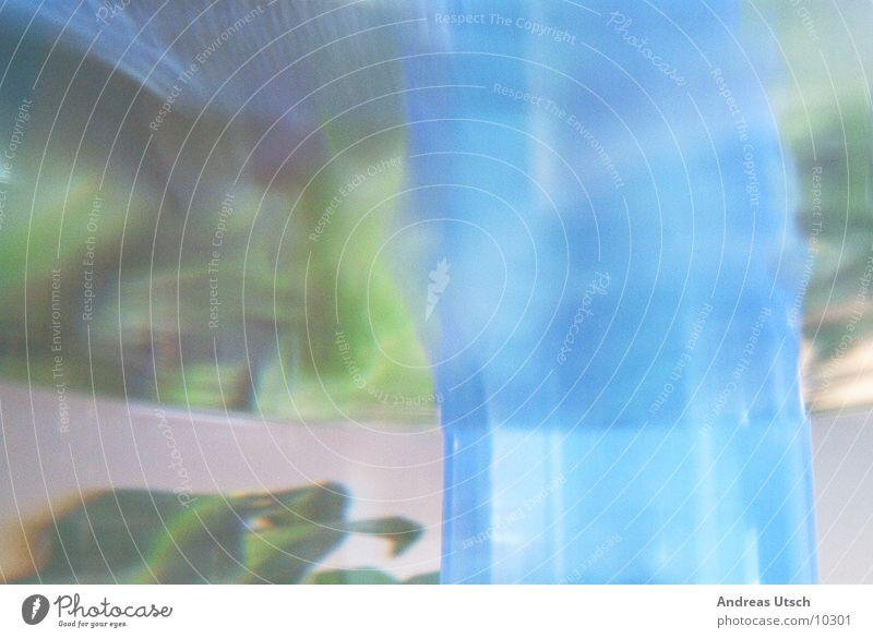 wasserkreise Stil Kreis feucht Oberfläche Fototechnik Wasser Bewegung beweglich Elektrizität