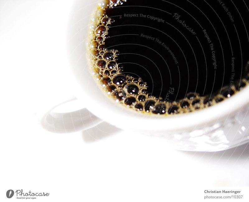 cafe*schwarz Café
