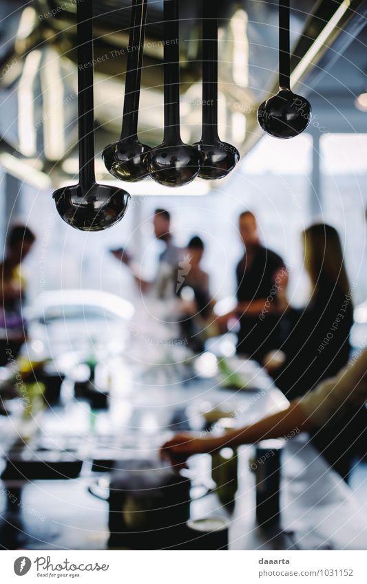 Ferien & Urlaub & Reisen Erholung Freude Leben Gefühle Innenarchitektur Stil Feste & Feiern außergewöhnlich Lampe Stimmung Lifestyle Wohnung Freizeit & Hobby