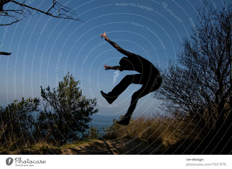 Arschbomben-Battle in feinster Garderobe Lifestyle elegant Stil Freude Glück sportlich Leben Freizeit & Hobby Ferien & Urlaub & Reisen Ausflug Freiheit Sommer