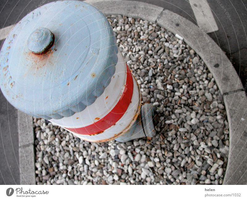 hydrant Wasser Dinge löschen Hydrant