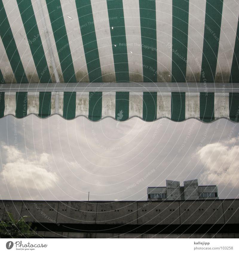 schattenparker Himmel Stadt Leben Fenster Landschaft Lampe Architektur Raum Beleuchtung Beton Hochhaus Fassade rund Niveau Häusliches Leben Balkon