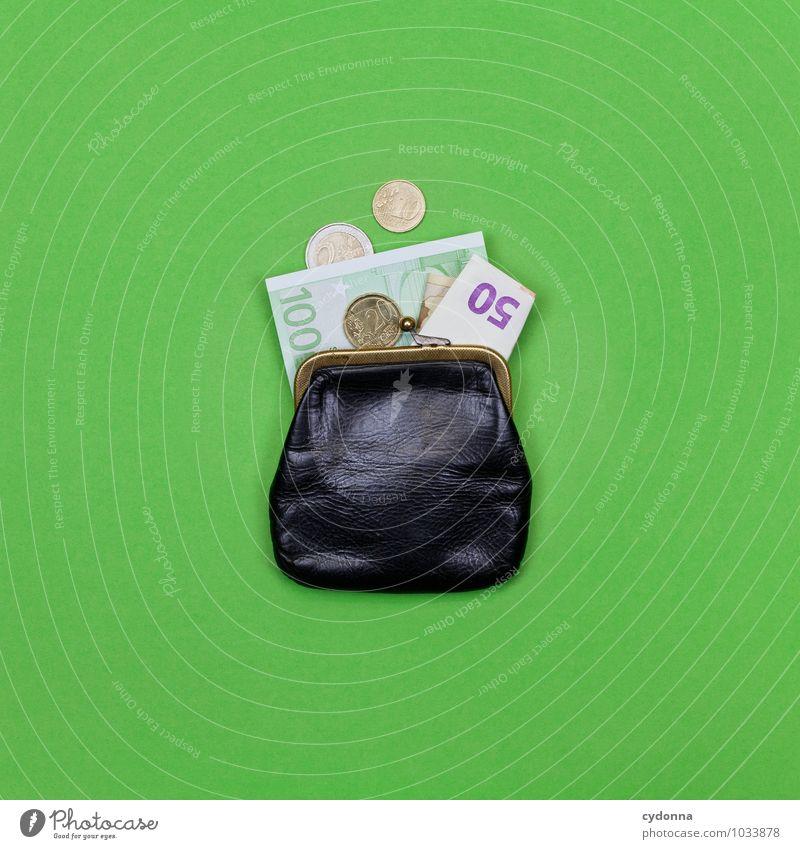 Für Sparfüchse Farbe Lifestyle Business Erfolg Zukunft kaufen Hilfsbereitschaft planen Sicherheit Geld Geldinstitut Vertrauen Beratung Wirtschaft Handel