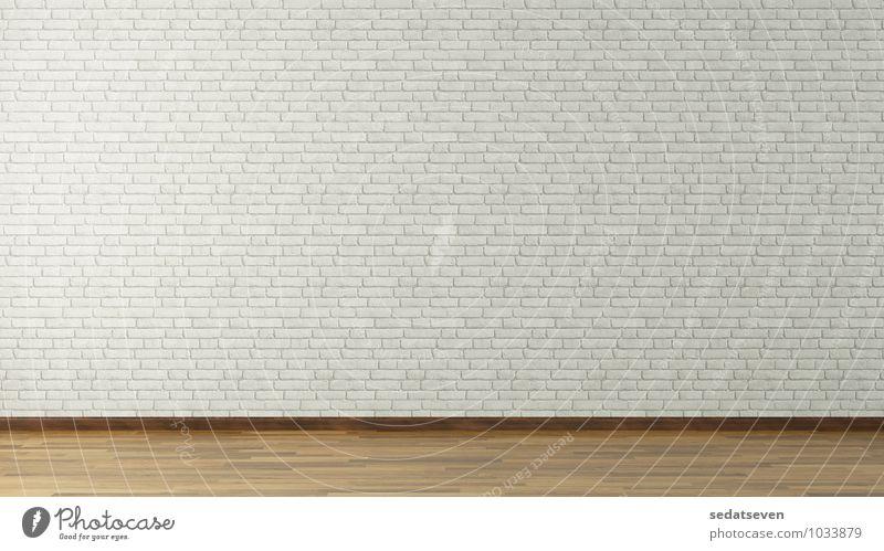 alt weiß Architektur Gebäude grau Stein braun dreckig Design Beton Model Etage Konsistenz Backsteinwand Zement