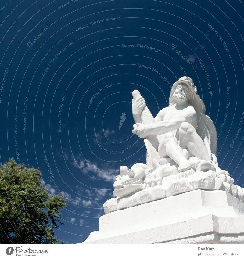 Griechenporno Himmel Natur blau weiß grün Baum Wolken Haare & Frisuren Stein Beine Fuß Kunst Wildtier sitzen groß Aktion