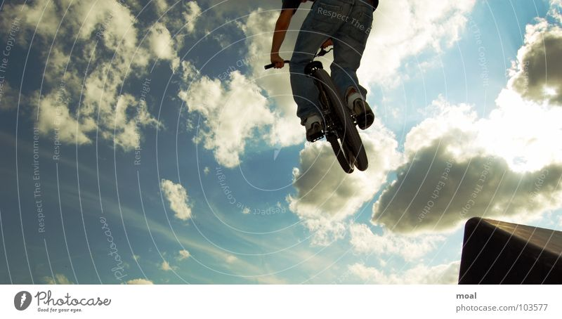 Fligh High!!! Screamo Stil Mountainbike Extremsport Prevail P-Shot Freedom Go Big Dream Ballin Whip Huge Fahrrad Jam Session Creamer Sweet Brrrraaaa Bro Moal