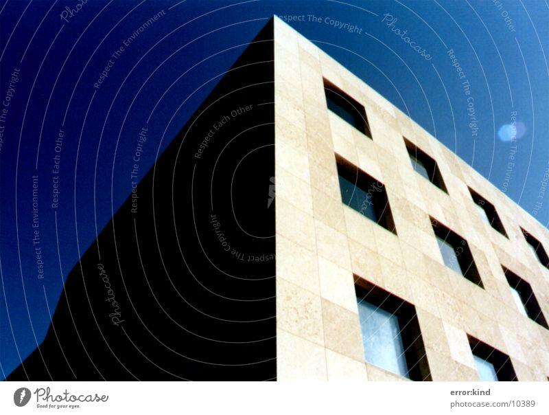 haus Architektur Bauhaus