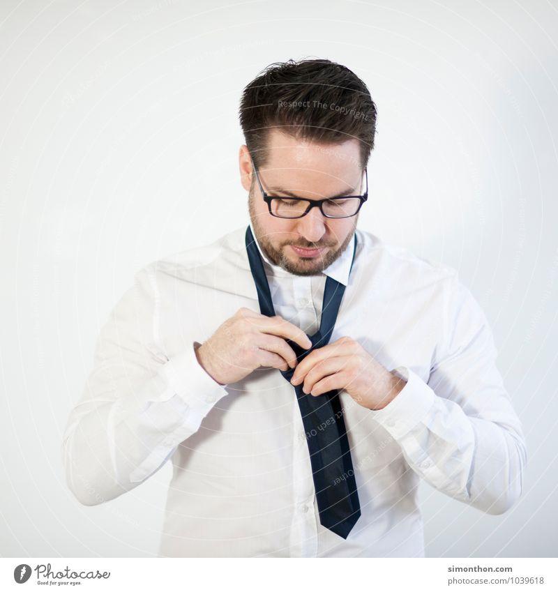 Krawatte Business Büro Ordnung Erfolg Macht Geldinstitut Konzentration Sitzung Dienstleistungsgewerbe Reichtum Handel Karriere Unternehmen Arbeitsplatz Berufsausbildung Werbebranche