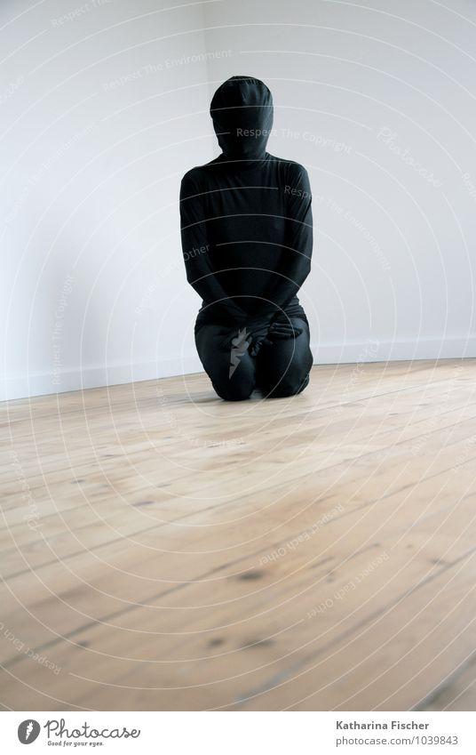 #1039843 Mensch Jugendliche weiß ruhig 18-30 Jahre dunkel schwarz Erwachsene Innenarchitektur feminin Holz außergewöhnlich braun Kunst maskulin trist