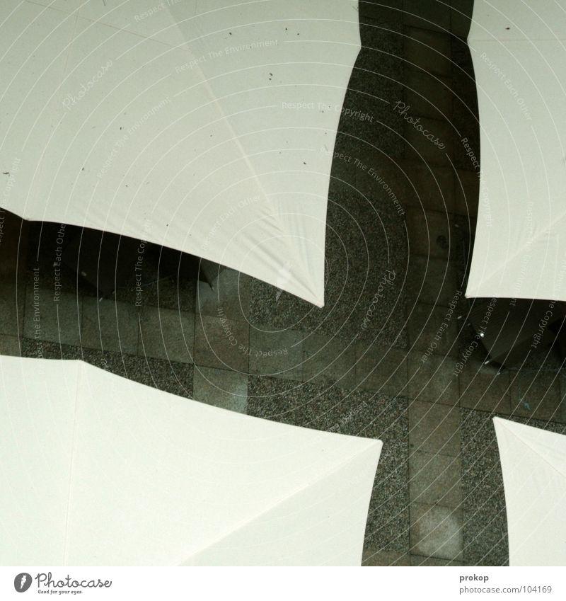 Kreuzwegrätsel Freude Garten Stein Wege & Pfade Rücken Kommunizieren Dach Bodenbelag Frieden Gastronomie Restaurant Café Quadrat Teile u. Stücke Sonnenschirm verstecken
