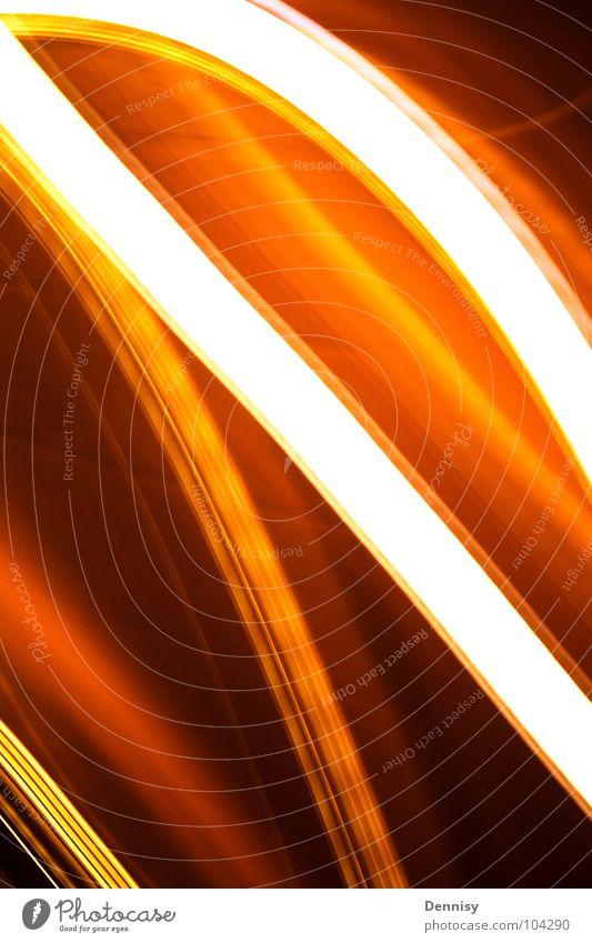 light light light ! Licht Streifen leer Freizeit & Hobby WUSCH dark mir fällt 1 was stellt dieses Bild dar? xD