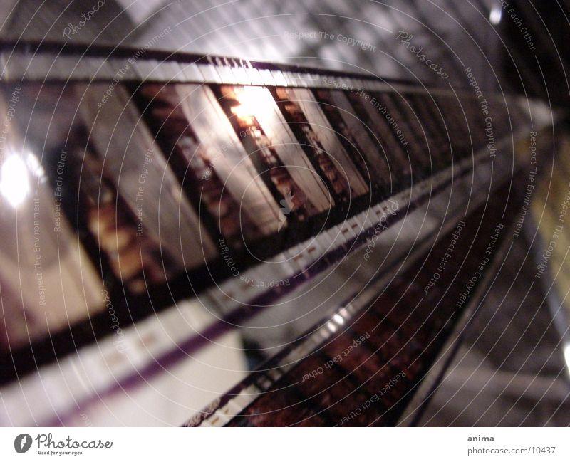 film dunkel Stil Fotografie Filmmaterial Bild Medien