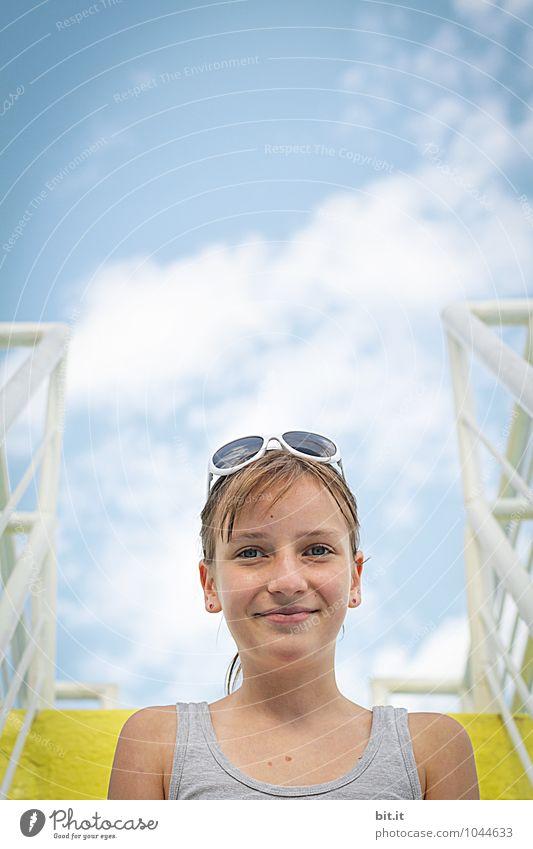 retro | badeanstalt Gesundheit Freizeit & Hobby Ferien & Urlaub & Reisen Tourismus Sommerurlaub Sonnenbad Strand Sport Wassersport Erfolg Schwimmen & Baden