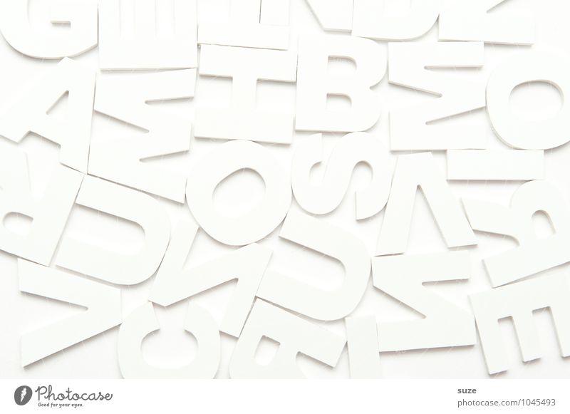 Grundlage weiß Stil Hintergrundbild Kunst hell Lifestyle Design Schriftzeichen ästhetisch Kreativität einfach Idee Sauberkeit einzigartig Grafik u. Illustration