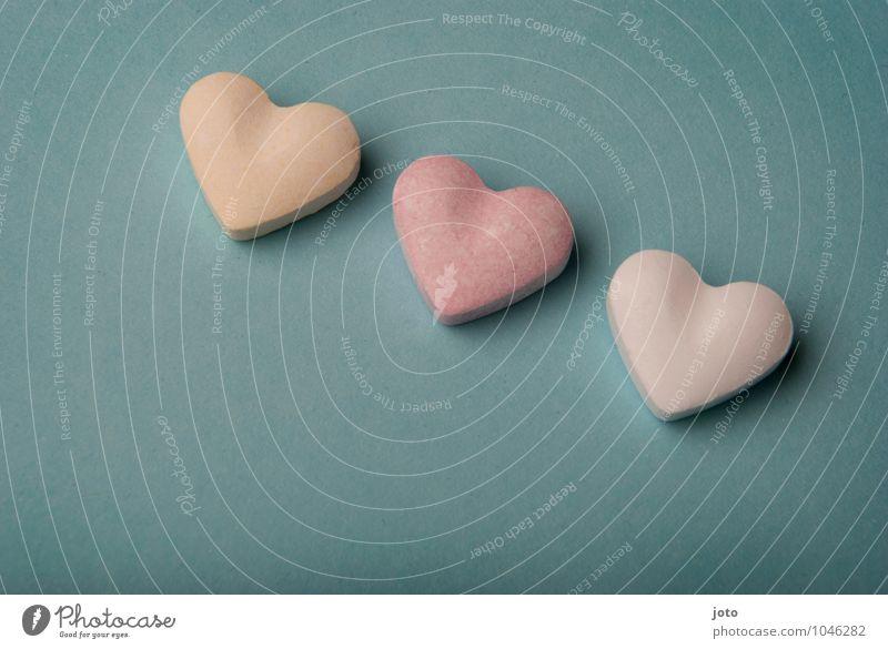 love love love Süßwaren Bonbon Feste & Feiern Valentinstag Muttertag Hochzeit Geburtstag Herz lecker niedlich Gefühle Frühlingsgefühle Liebe Verliebtheit Treue