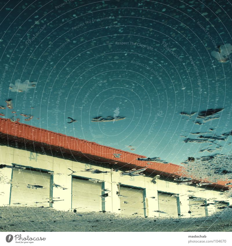 melovephotos Himmel Natur Wasser blau Sommer Wolken Haus Farbe Herbst Wiese Leben Fenster Gefühle Architektur Gras Bewegung